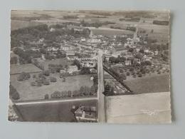 76 Gonnevile La Mallet Vue Générale - Otros Municipios