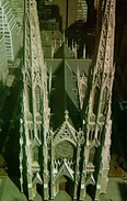 CPM St Patrick's Cathedral - Églises