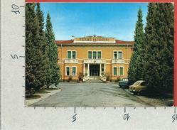 CARTOLINA VG ITALIA - MONTICELLI TERME (PR) - Terme Borrini - 10 X 15 - ANN. 1969 - Parma