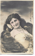 J.   De  Frézia     -   Stebbing  Phot. - Famous Ladies