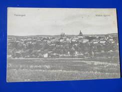 AK TARNOPOL  Ca,1915 // D*23810 - Ukraine