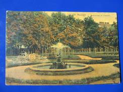 AK WIENER NEUSTADT 1915  // D*23838 - Wiener Neustadt