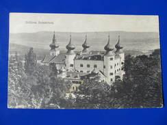 AK ARTSTETTEN B. Melk Ca.1925 // D*23840 - Melk