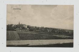 Cp , ALLEMAGNE , ELVERSBERG , écrite 1919 , Ed : Vollnhals , N° 196614 - Germany