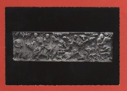 CP35 13 ARLES 213  Musée Lapidaire - Arles