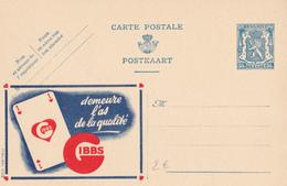 PUB N° 508 -  GIBB'S  -  FR/NL - Publibels