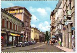 THIENE - CORSO GARIBALDI   (VI) - Vicenza