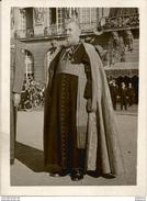 °  PHOTO       °   NANCY ° Cardinal Tisserant °  428  ° - Nancy