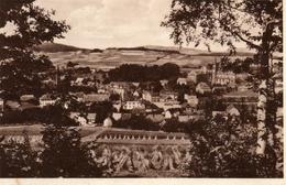 AK Schirgiswalde - Deutschland