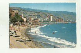 137615 Arma Di Taggia La Spiaggia - Imperia