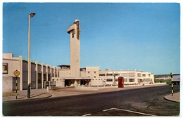 LEE ON SOLENT : THE TOWER - Angleterre