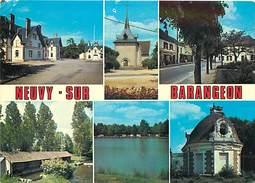 PIE-T-17-1737 : NEUVY-SUR-BARANGEON - Autres Communes