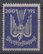DR Minr.267 Gestempelt - Deutschland