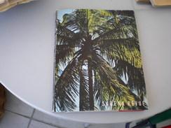 Sabena Revue  Kenya, Tanzania,Uganda, Zambia  120 Pages - Livres, BD, Revues
