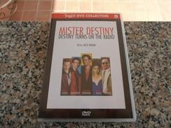 Mister Destiny - DVD - Classic