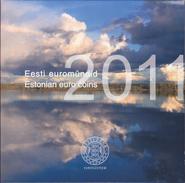 Estonia - 2011 Fdc - Estonie