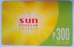 Philippines Phonecard Globe Retailer SIM (RARE)