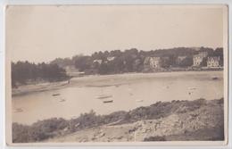 France - Port à Situer - A Identifier - Voilier - Postcards
