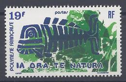 1975 - N° 105 - Neuf Avec Gomme Mate - XX - TB  - - Nuevos