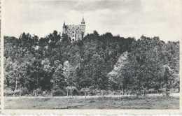 Bierge-Limal - Château De L'Etoile - Le Château Vu Du Bois Des Rêves - Circulé - TBE - Wavre