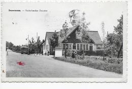 Smeermaas - Nederlandse Douane - Lanaken