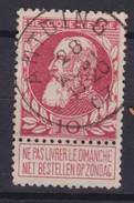 N° 74 : ANTOING - 1905 Grosse Barbe