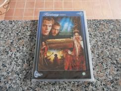 I Fratelli Grimm - DVD - Classic