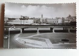 Venlo Viadukt    Not Circulated - Pays-Bas