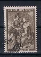 Belgie OCB 508 (0)