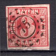 OMR 75 = Dahn (b66) - Bavaria