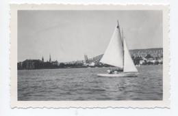 1939-- ZURICH-SCANE RECTO / VERSO   -P10 - Lieux