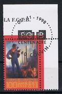 Belgie OCB 2788 (0) - Used Stamps