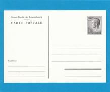 ENTIER POSTAL DE 1976(NO 140). - Entiers Postaux