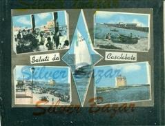 CASALABATE - Lecce