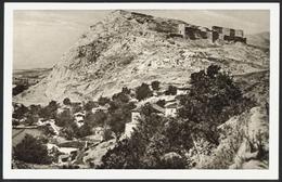 [000] Albania / Shqipëri, Shkodra/Skutari, Kalaja / Rozafat,  ~1960 (70) - Albanien