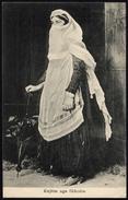 """[000] Albanien / Albania """"Kujtim Nga Shkodra"""", Photo Marubbi (Shkodra), Um 1915 (141) - Albanien"""