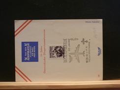 66/169   DOC. OBL. 1961 - 1945-.... 2. Republik