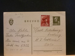 66/191    CP  NORGE 1946