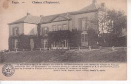Engis - Chateau D'Engismont - Engis