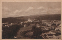 MAHR KROMAU - Czech Republic