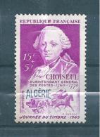 Colonie Timbres D´algérie De 1949  N°275   Neuf **  Sans Charnières - Algeria (1924-1962)