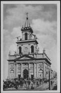 BRAZIL 1930 : CAMPINAS. Cathedral - São Paulo