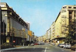 CHARLEROI BOULEVARD TIROU NOTRE MAISON 1987 - Charleroi