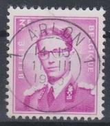 1067 Arlon - 1953-1972 Lunettes