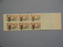 Australie 1990 Yvert Carnet C 1187 **Oiseaux Birds Noël Christmas Scott Xx  Michel 1230  SG SB73 Booklet - Carnets