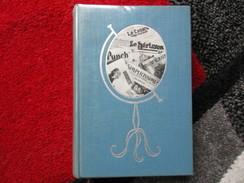 Tout L'humour Du Monde / De 1959 - Altri