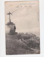 DOMME - LA CROIX DU JUBILE - France