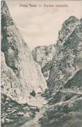 CHEILE TURZII -TORDAI HASADEK - Circulated- In Very Good Condition 1927 - Roumanie