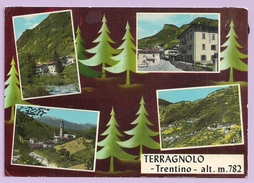 TERRAGNOLO TRENTO - Trento
