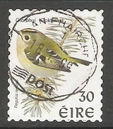 003223 Ireland 1997 30p FU - Used Stamps